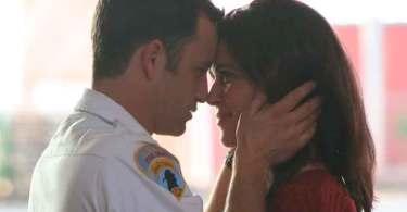 """Ator de """"À Prova de Fogo"""" diz que casais ainda são impactados pelo filme"""