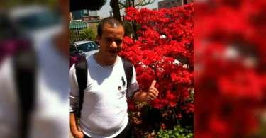 Tribunal corrige erro e liberta cristão que foi preso por sua fé, na Argélia