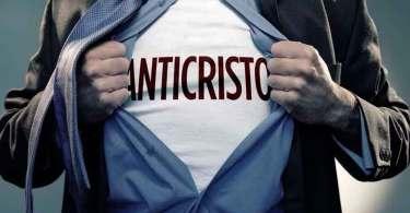 """Pastor fala sobre as características do anticristo: """"Será um líder muito carismático"""""""