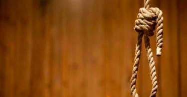 Muçulmanos que se converteram ao cristianismo sofrerão pena de morte, na Mauritânia