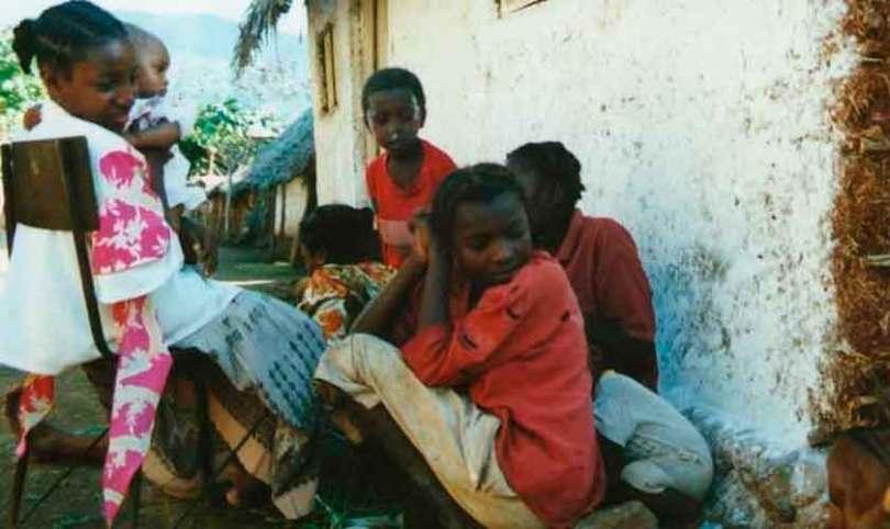 Nova constituição obriga cristãos que vivem nas ilhas Comores a seguirem o Islã