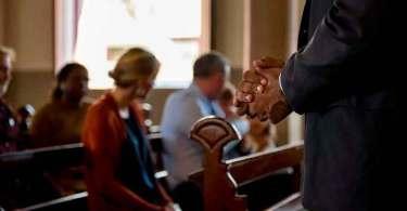 Igrejas protestantes perderam mais de 390 mil membros em 2017, na Alemanha