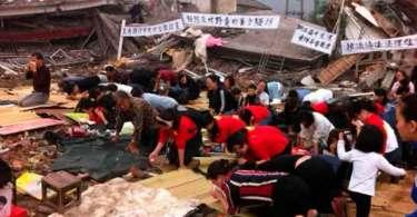China proíbe batismos e aumenta nível de perseguição aos cristãos para promover o comunismo