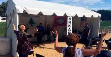 Cristãos se unem para 50 horas de oração ininterruptas por novo avivamento, nos EUA