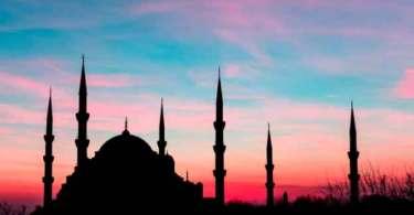 Livro que destaca como o islamismo retarda o progresso e ameaça a sociedade é o mais vendido na Alemanha