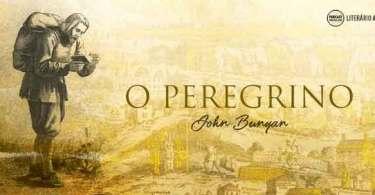 """A poderosa alegoria de """"O Peregrino"""""""