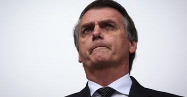 Contra o PT, Confederação de Pastores do Brasil decide apoiar Bolsonaro