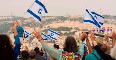 Campanha une 90 milhões de cristãos em oração pela paz em Jerusalém
