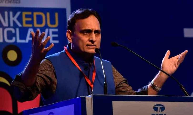 """Parlamentar hindu faz apelo para """"se livrar de missionários"""" na Índia"""