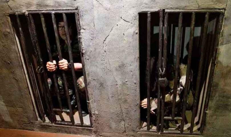 Cristão foi forçado a matar bebê como tortura em prisão da Coreia do Norte
