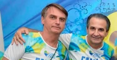 Apoiado por evangélicos revoltados com a esquerda e seus ataques contra a família, Jair Bolsonaro é eleito presidente do Brasil