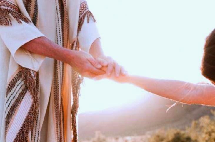 Como a Palavra de Jesus Cura a Alma