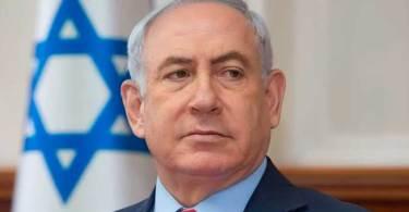 Primeiro-ministro de Israel planeja comparecer à posse de Jair Bolsonaro