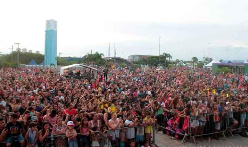 Igreja promove inclusão social de jovens e adultos, em São Paulo