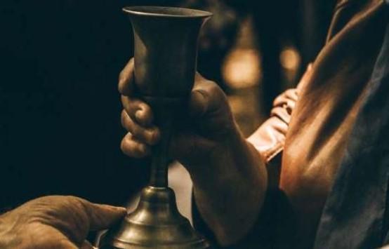 Dez características de seitas cristãs