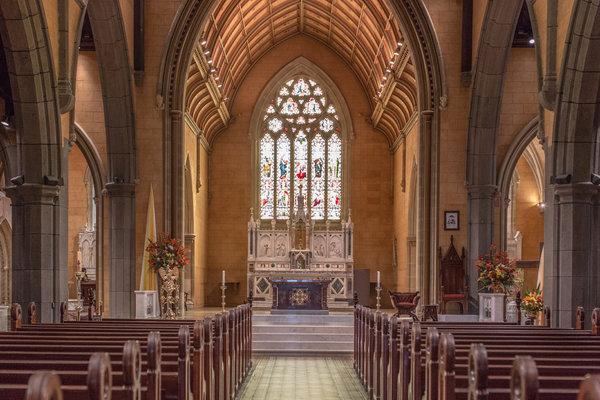 5 Provas de Que Somos Mais Católicos Que Evangélicos
