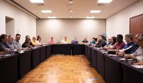 Líderes se reúnem para discutir como tornar a Igreja mais influente no Brasil
