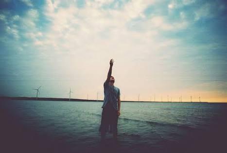Ser um vencedor em Deus não é difícil, mas permanecer vencedor exige um pouco mais.