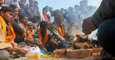Famílias cristãs são forçadas a passar por rituais de 'reconversão' ao hinduísmo, na Índia