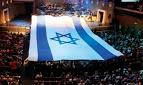 """""""Apoiar Israel é uma realidade espiritual que impacta empresas e governos"""", diz líder"""