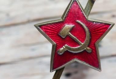 """""""Uma igreja comunista não pode ser uma igreja espiritual"""", diz ex-guerrilheiro das Farc"""