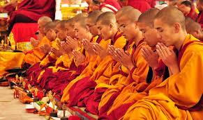 A chave para evangelizar budistas está no Antigo Testamento, diz missionário