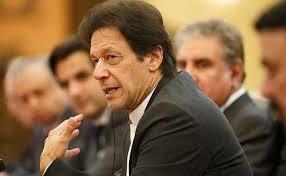Primeiro-ministro do Paquistão nega existência de Jesus e critica blasfêmias contra o Islã