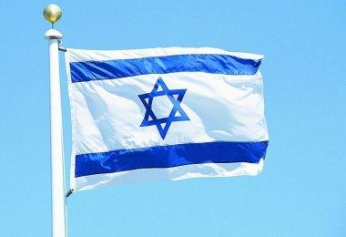 Estes Judeus!