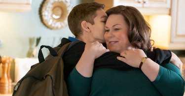Filme irá contar história de garoto que ressuscitou através das orações da mãe