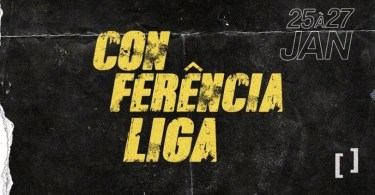 Conferência Liga quer despertar jovens em Campinas