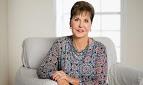 """Joyce Meyer diz que há cura para traumas do abuso sexual: """"Nada é difícil para Deus"""""""
