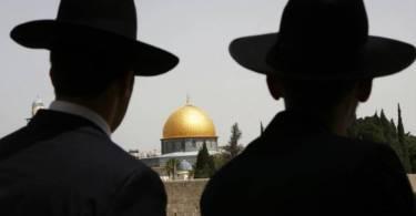 """""""Israel será o epicentro do mundo no fim dos tempos"""", diz Anne Graham Lotz"""