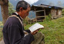 Tradutores usam tecnologia para acelerar distribuição da Bíblia a povos não alcançados
