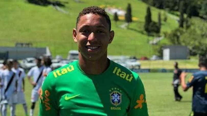 Goleiro do Flamengo morto em incêndio era evangélico e falava de sua fé