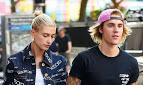 """Justin Bieber diz que guardou sexo para o casamento: """"Eu queria me dedicar a Deus"""""""