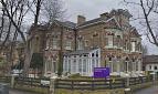 Proposta de lei quer proibir vigílias de oração em clínicas de aborto na Inglaterra