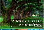 A Igreja e Israel