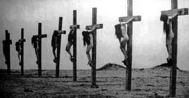 Dia da Memória do Genocídio Armênio: Revisitando a maior matança que o islamismo já fez contra cristãos