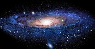 """Como o universo pode ter tido um """"princípio"""", se a ciência moderna diz que a energia é eterna?"""