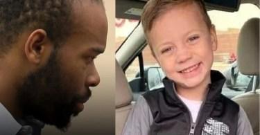 Pais de garoto arremessado do 3º andar de shopping oram por agressor e liberam perdão