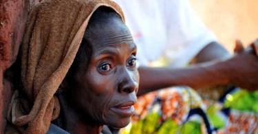 Terroristas amarram e 'empilham' cristãos para fuzilamento na República Centro-Africana