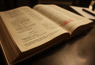 Lei de Jesus