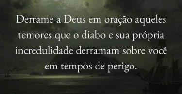 Orações a Deus