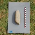 Artifact. © EISP 2011