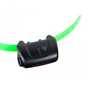 Collar adicional CANICOM 5 verde claro