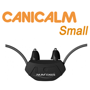 Canicalm Small