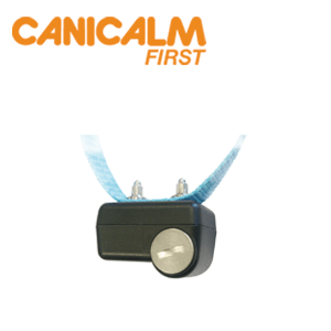 Canicalm First
