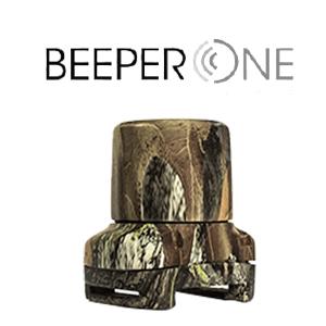 Collar adicional Beeper One