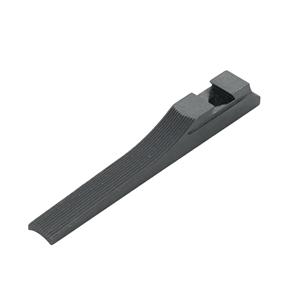 RAMPA-PUNTO RIFLE RC-68V Image