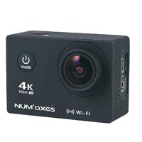 Sport Cam 4k Num'Axes